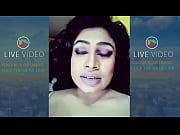 rasmi bangladeshi porn actress