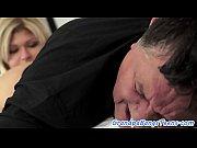 Partouze allemande massage sensuel rouen