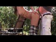 Huile sexsuelle massage thai sexe