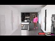 Site escort girl lyon oudenaarde