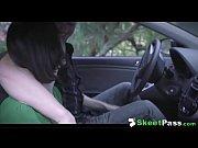 Video porno sex escort epinay sur seine