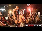 04 Hot sluts caught fucking at club 004