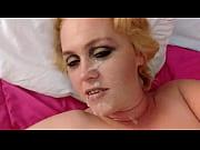 Sex doktorspiele die besten sexfilme