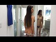 https://img-egc.xvideos-cdn.com/videos/thumbs/43/f7/38/43f7380244ae3e59ce1d3f7cfaf72761/43f7380244ae3e59ce1d3f7cfaf72761.5.jpg