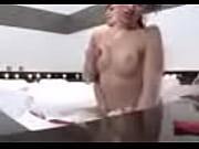 Videos jeunes femmes françaises nues date salon erotisme paris