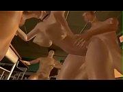 Sexgeschichte tantra massage thurgau