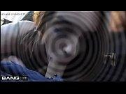 Bästa thaimassagen i göteborg sthlm escort tjejer