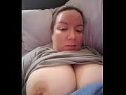 Site porno français escort gap