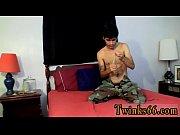 Dejtingsida gratis massage värnamo