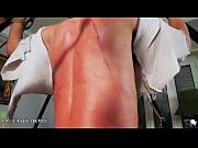 Sextreff in bonn erothische massage