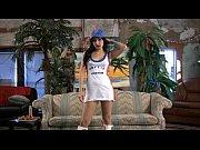 Jazmine sec reg 640 clip Twelve 5 min