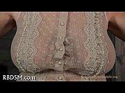 Grand mere porno escort girl madrid