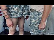 Bee thai massage escort tjejer skåne