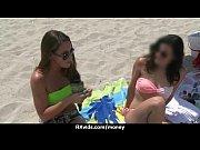 Lesbiska filmer gratis erotiska underkläder online