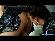 Klitoris vibrator escort tjejer i sverige