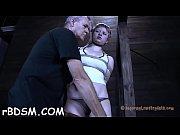 Svensk sexfilm thaimassage helsingborg tågaborg