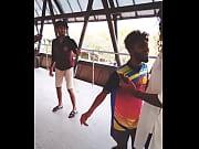 Video femme mure escort girl vitry