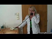 Kåta gamla kvinnor sex big ass