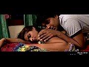 Horny shruti bhabhi with massage boy