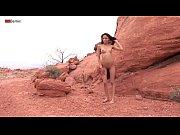 Alexis.Love.Indian.reservation.Eroberlin.2008.HD iyutero.com