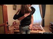 порно онлайн девка лижет жопу