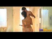 Männliche pornostars massage sex
