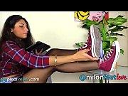 Vielle femme nue site de video cul cayres live webcam sexy travestie trans la callustra