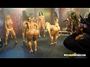 Porno free escort franconville