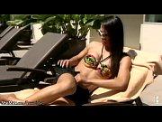 Porriga trosor thai massage solna