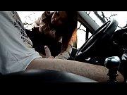 thumb Flashing Cock J erking Off In Public Girl Watc ublic Girl Watches