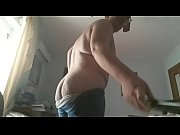 Rencontre libertine annonce rencontres sexe