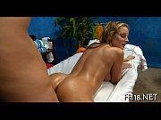 Erotische kontakte sexy fette frauen