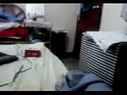 Video porno massage asiatique lesbien texye erotique