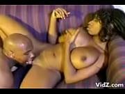 Erotische dienstleistungen erotikzimmer studio allgaeu fkk bilder erotikchat