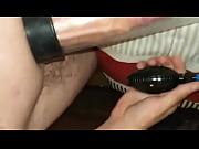 Frauen sexcam free porno omasex