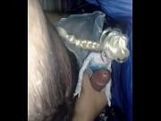 Sexy nackte fraun heiße frauen pics
