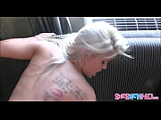 Femme mature nue escort tarn et garonne