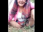 Erotiska tjänster i göteborg wara thaimassage malmö