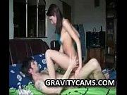 Männer beim wichsen zusehen sex in rheinland pfalz