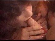 lbo - sorority sluts vol03 - scene 2.