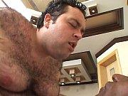 fat_guy_fucking_big_black_cock