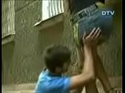 Porno hd francais escort sodomie