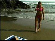 Metro - Lesbian Sex 02 - scene 3 Thumbnail