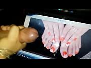 Online sexshop swingerclub singles