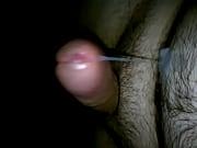 Porno seins giffle petite asiatique transsexuelle 4