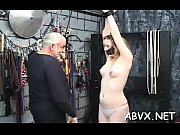 Swingerclub markgröningen porno tantra