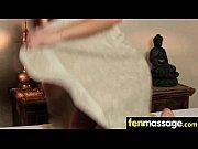 beautiful teen pussy massage fucking 10