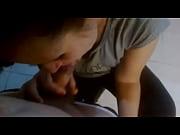 Gratis frauen nackt geile weiber filme