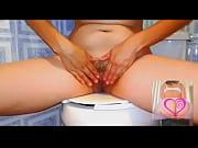 кольцо с прищепками вагина