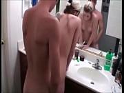 Webcam frauen junge geile nackte weiber